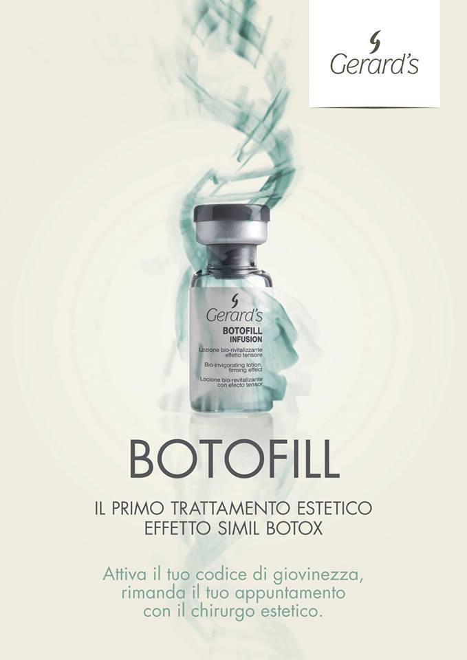 botofill